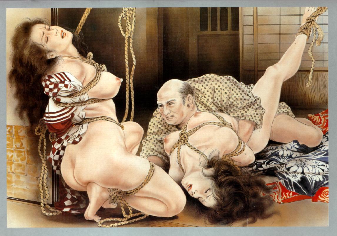 yaponskaya-eroticheskoe-foto