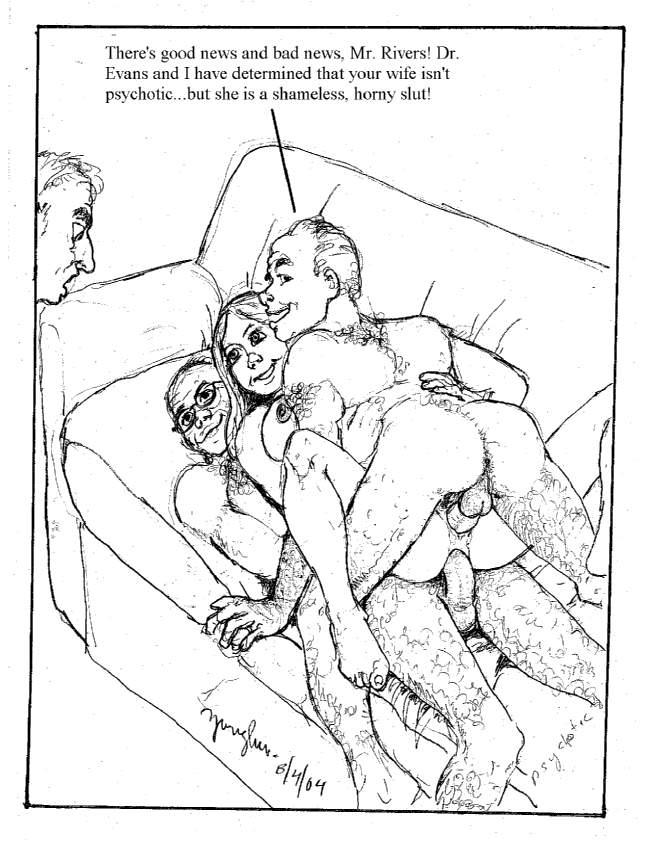 randy dave nudist resort adanih