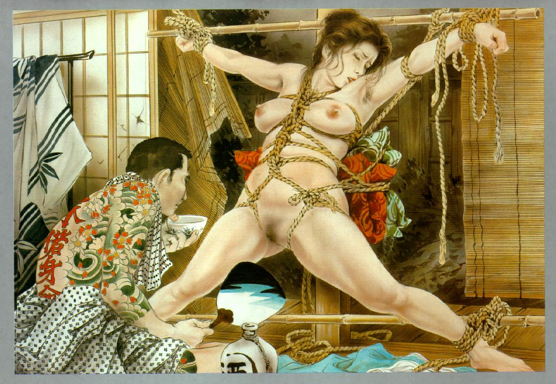 yaponskie-hudozhniki-v-erotike