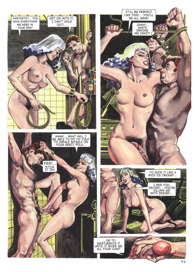 porno-film-molodie-vdovi