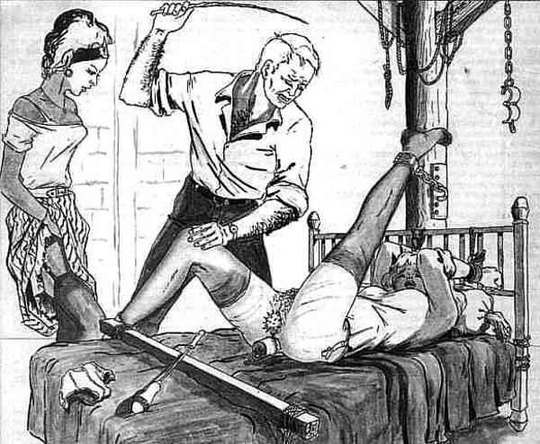 erotika-seks-kucha