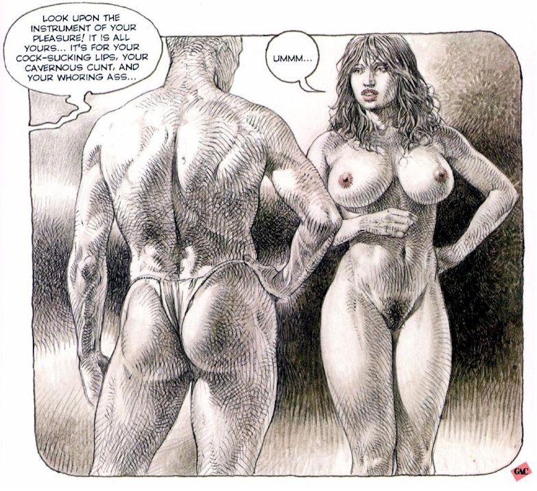 japanese site porn big ass