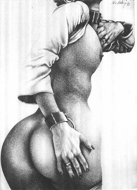 dessin porno call girl nantes