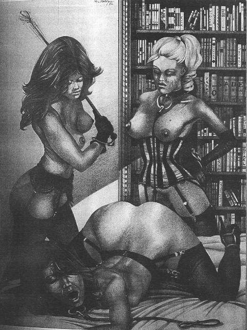 BDSM Brutal torture bizzare sex fetish hot slaves in