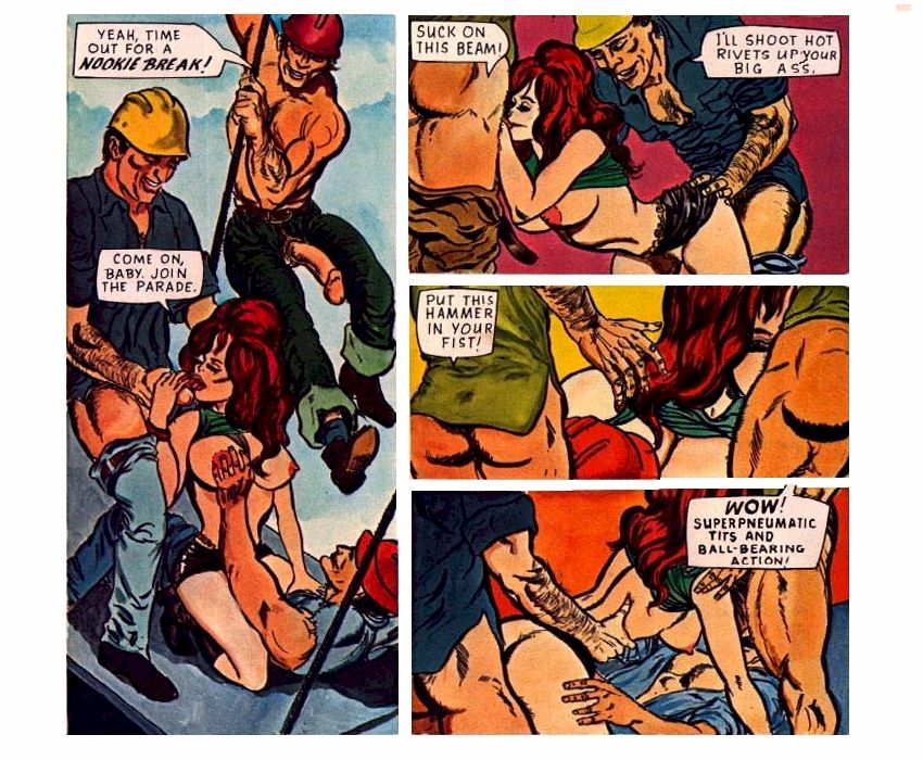 Jasmine bikini banger
