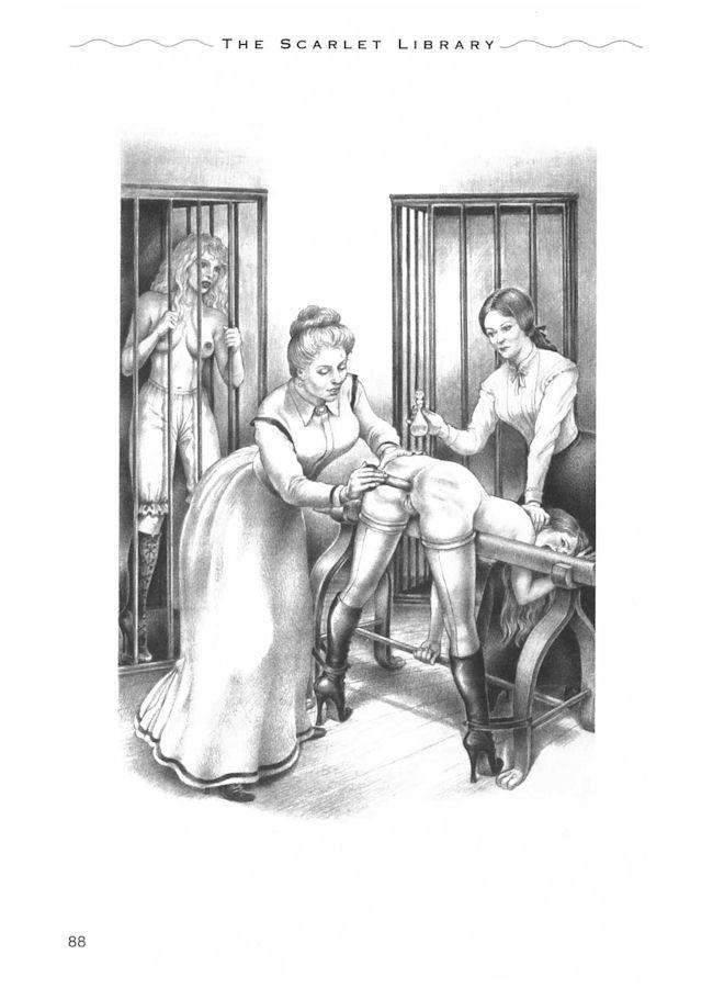 порно истории наказание жены рабыни