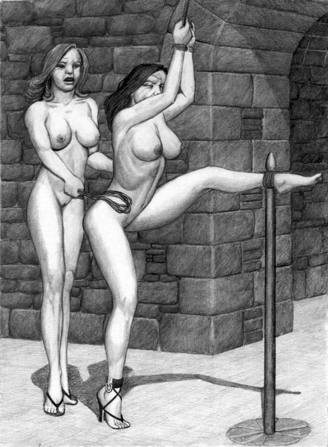 проститутки порка рабыня